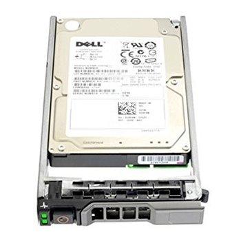 DYSK DELL SAVVIO 10K.3 300GB SAS 2,5 RAMKA 0T871K