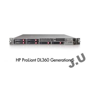 Karta sieciowa Silicom 6x1000Mbit PCI-X GW 6M+FV