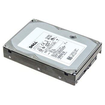 DYSK DELL 450GB SAS 15K 3G 3,5 0XX517 XX517