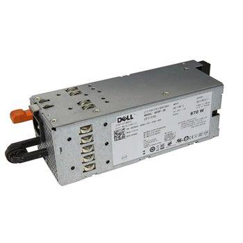 ZASILACZ DELL 870W DO T610 R710 870W 0VT6G4