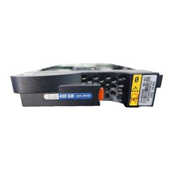 DYSK EMC DELL 450GB SAS 15K 3.5 005048957