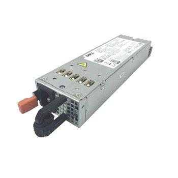 ZASILACZ 717W DELL POWEREDGE R610 0FJVYV