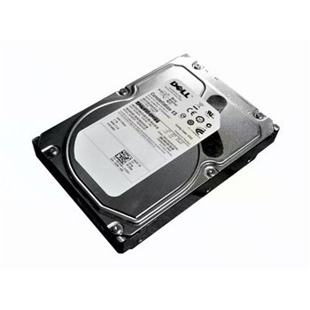 DYSK DELL FUJITSU 72GB 10K SAS 3.5/2.5  1DCWH