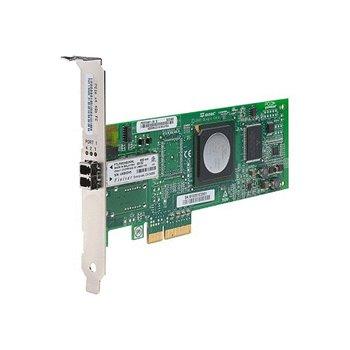 DELL QLE2460 4Gb HBA PCI-E 0PF323 FIBRE CHANNEL