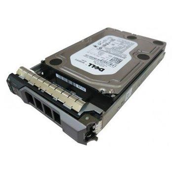 DYSK DELL 160GB SATA 7.2K 2,5 RAMKA FM569