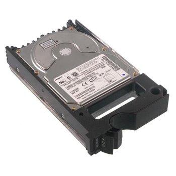 DYSK DELL 36G 10K U160 SCSI RAMKA 02G340