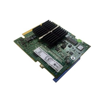 DELL CERC 6i SAS RAID KONTROLER M610 256MB HN793