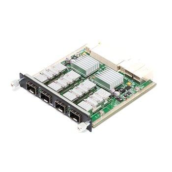 MODUL DELL N805D M8024-SFP+ 4PORT 10GBe DO M8024