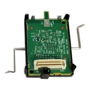 KARTA DELL iDRAC6 EXPRESS PWB G044C