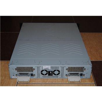 FUJITSU R650 2,33QC/32GB RAM/750GB/FX3500+WIN 7