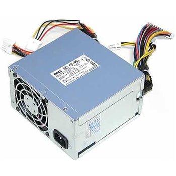 ZASILACZ 420W DO DELL POWEREDGE 840 0TH344