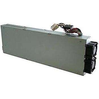 Zasilacz IBM xSeries 330 AcBel 24P6815 24P6899