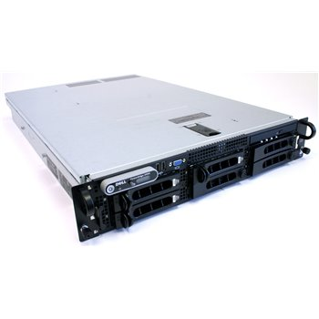 HP XW6600 3,33 x5260/16GB/250GB/DVD/WINDOWS 7 PRO