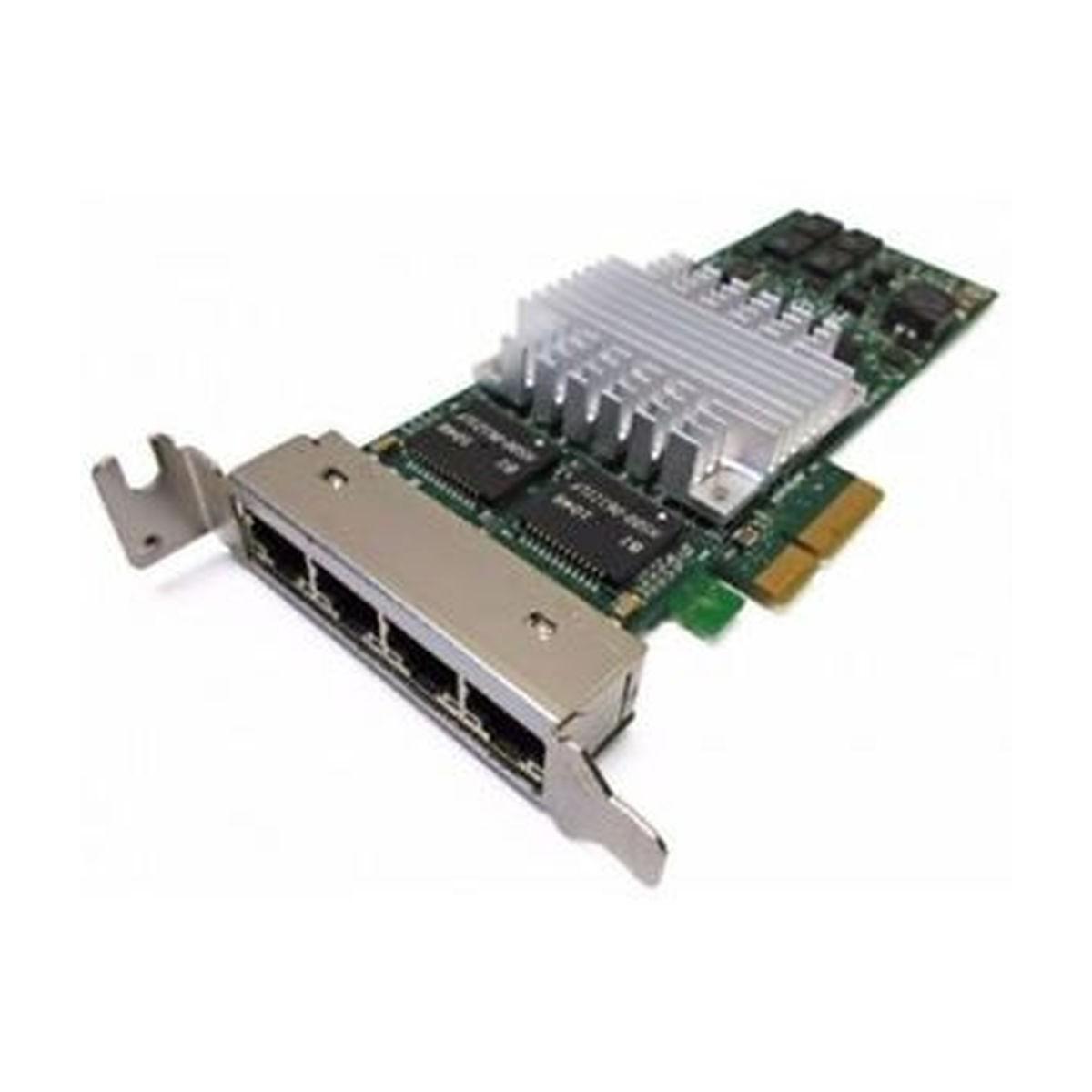 Szyny HP ML350 G4 BEZ PROWADNIC 366861-001