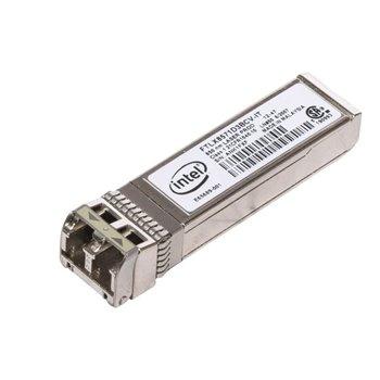 GBIC DELL INTEL 10Gb 850nm SFP+ FTLX8571D3BCV-IT