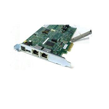Avaya PCI-E Samp Card 700451198 LFAX16147