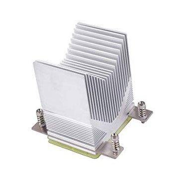 RADIATOR HEATSINK DELL POWEREDGE T630 0RMVM3