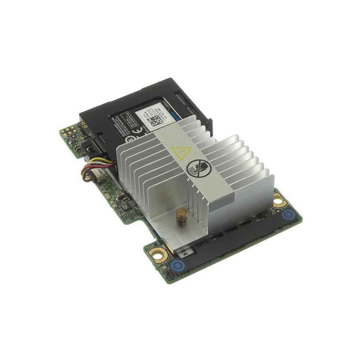 LENOVO S30 E5-2620 SIX 16GB 250SSD 1TB Q2000 WIN7