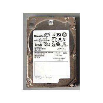 SEAGATE SAVVIO 10K.5 900GB SAS 6GB 9TH066-046