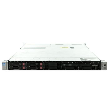KABEL DELL PE840 4xPORT SAS/SATA/SSD 30CM CJ027