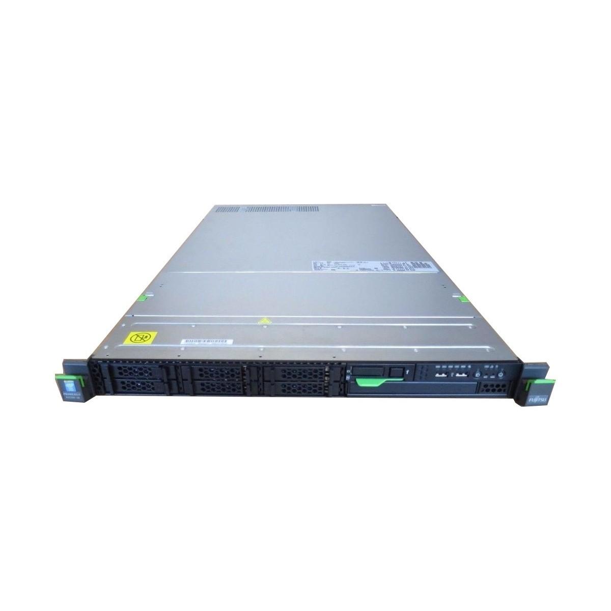 PAMIEC  SAMSUNG 2GB 2Rx4 PC2-4200F  M395T5750CZD