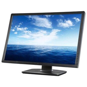 HP XW4600 2.33C2D 3GB 250GB NVS290 WIN VISTA