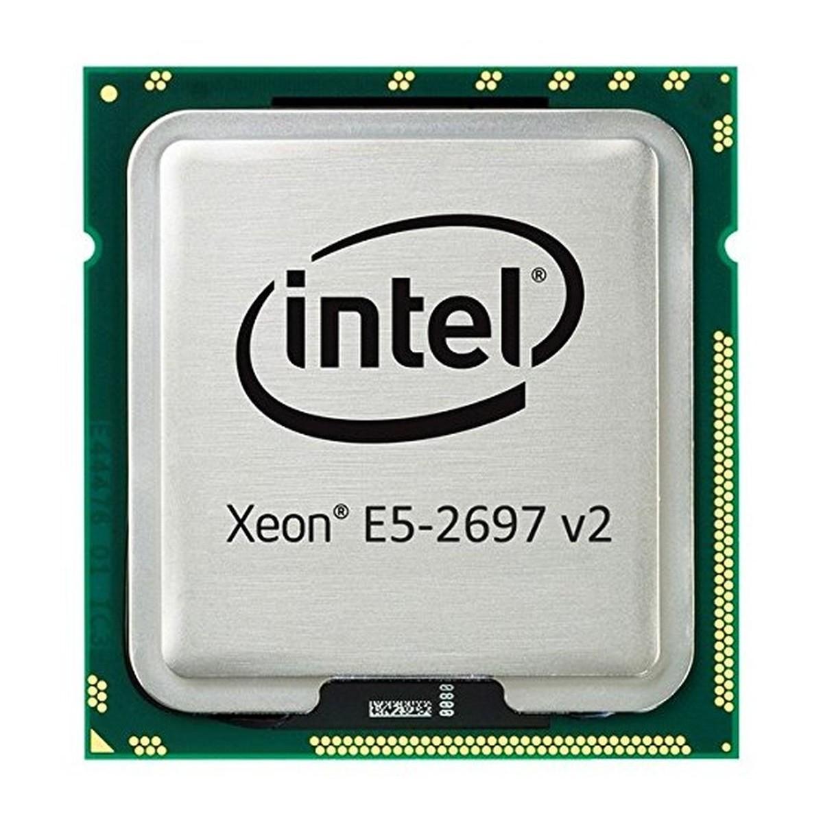 IBM x3400 x3500 x3650 x3655 40K7438 42C9412