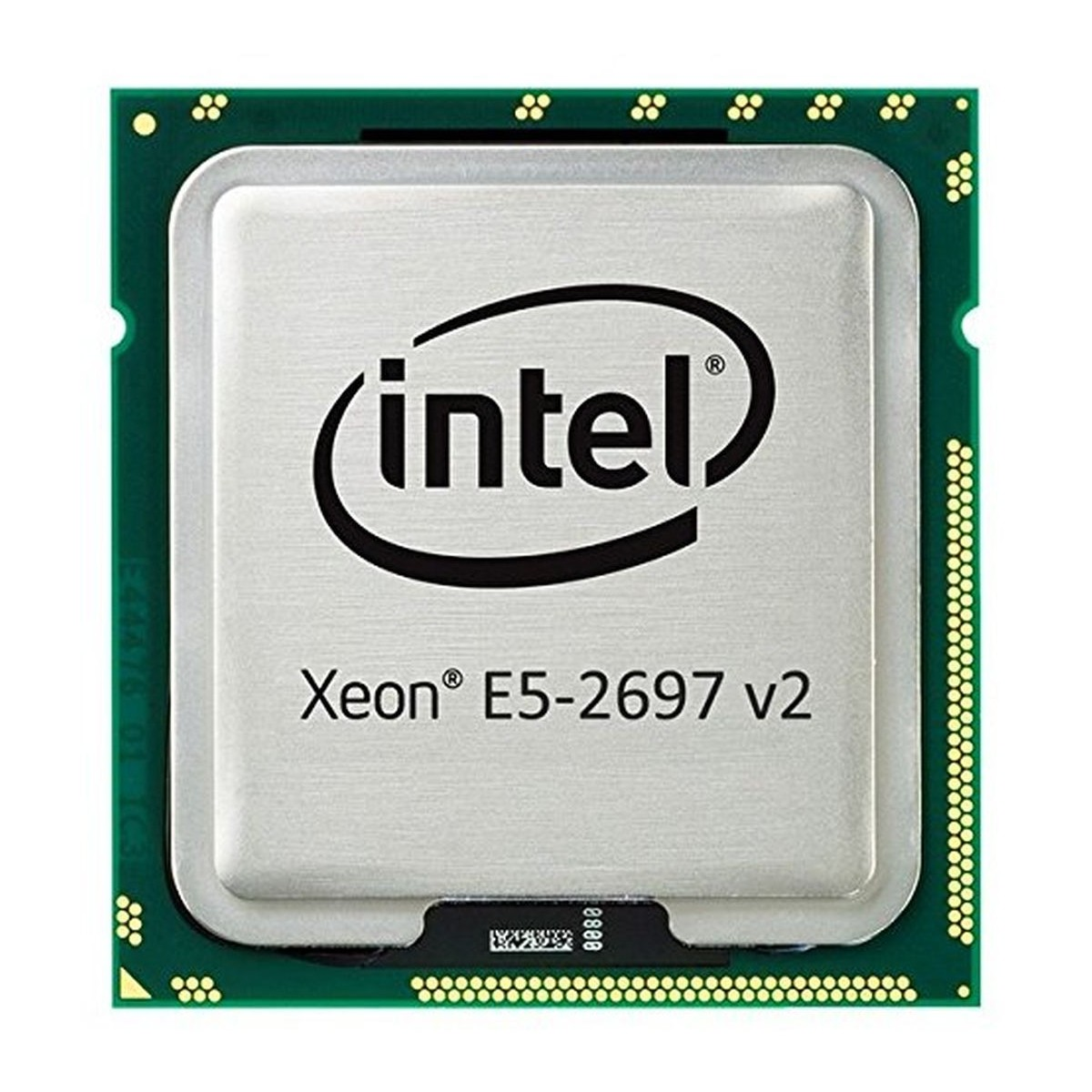 Radiator IBM x3400 x3500 x3650 x3655 40K7438 42C9412
