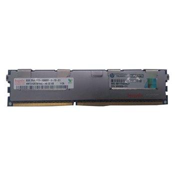 HP 8GB PC3 10600R 2Rx4 ECC REG 500205-171