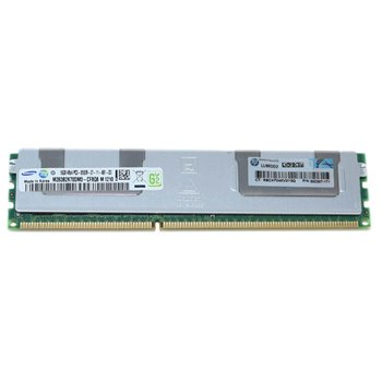 PAMIEC HP 16GB 4Rx4 PC3-8500R 500207-171
