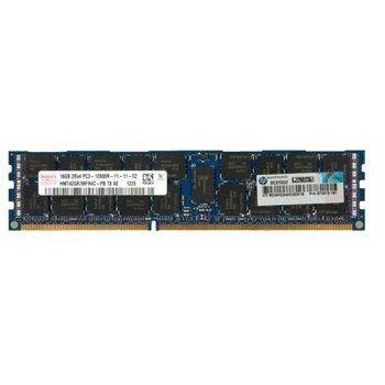 HP Z820 2.0GHZ E5-2620 16GB 1TB Q2000 WIN7