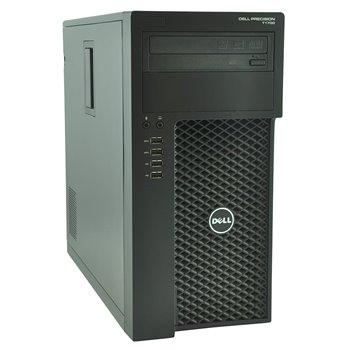 PAMIEC SAMSUNG/HYNIX 2GB 2Rx8 PC3-8500E