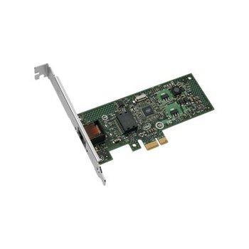 SZYNY IBM POWERSYSTEM S824L S814 S824 68Y7283 GW+FV