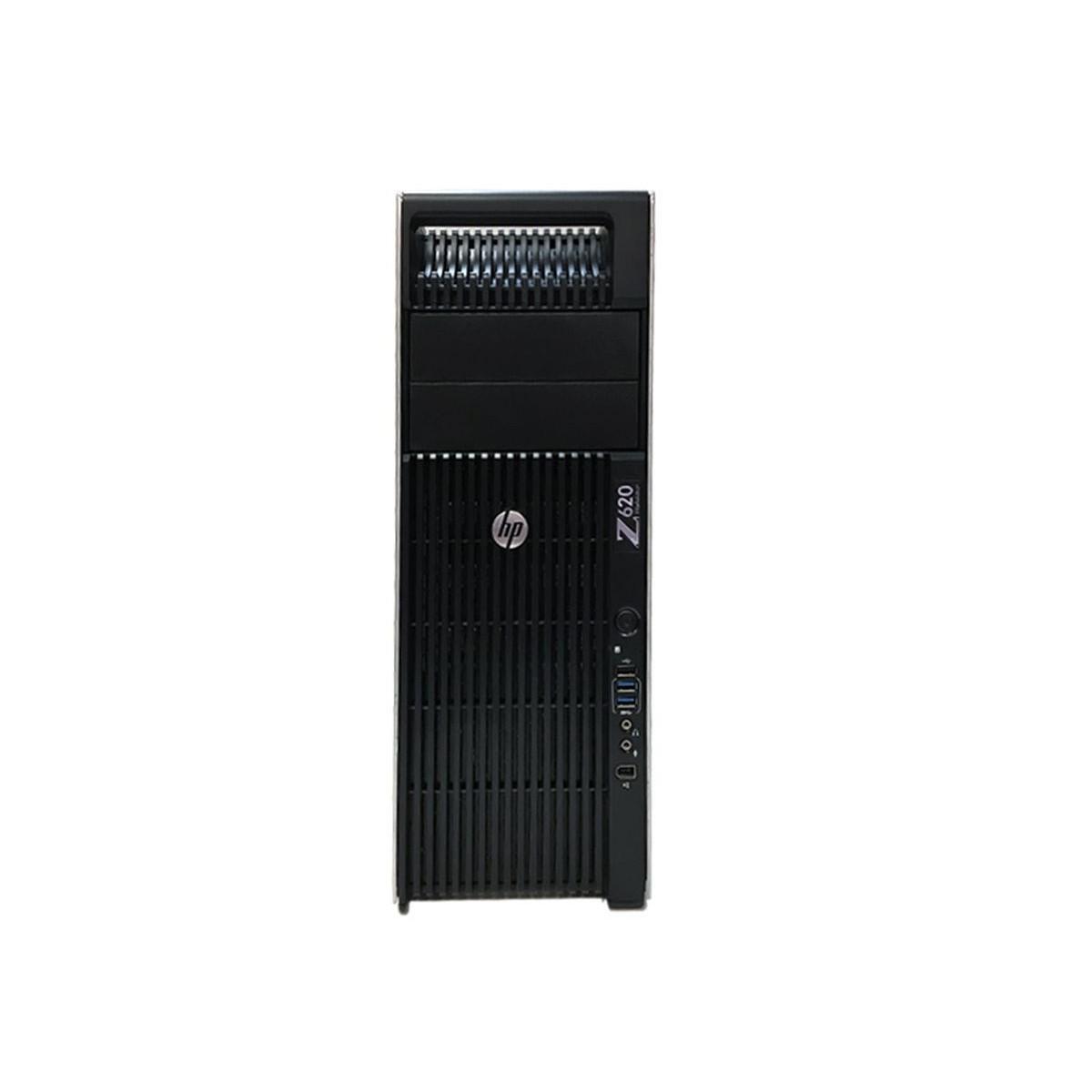 Szyny montazowe HP BLC7000 BLC3000 409800-001