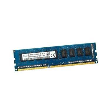 HP DL360 G7 2,4QC E5620 16GB RAID 2x146GB SZYNY