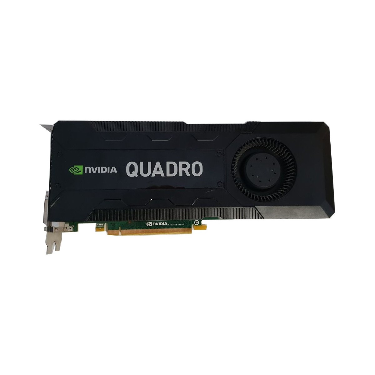 RAID DELL PERC H200 SAS/SATA/SSD 6Gb/s 03J8FW