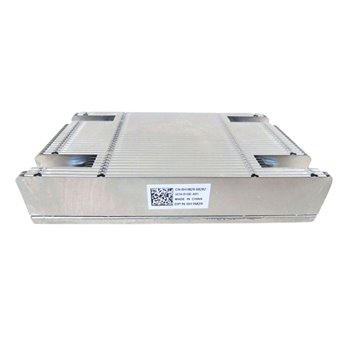 RADIATOR HEATSINK DELL POWEREDGE R630 0H1M29