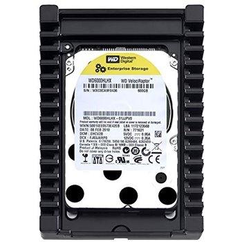 ATTO PCI KONTROLER SCSI U320 UL5D 0209-PCBX-001