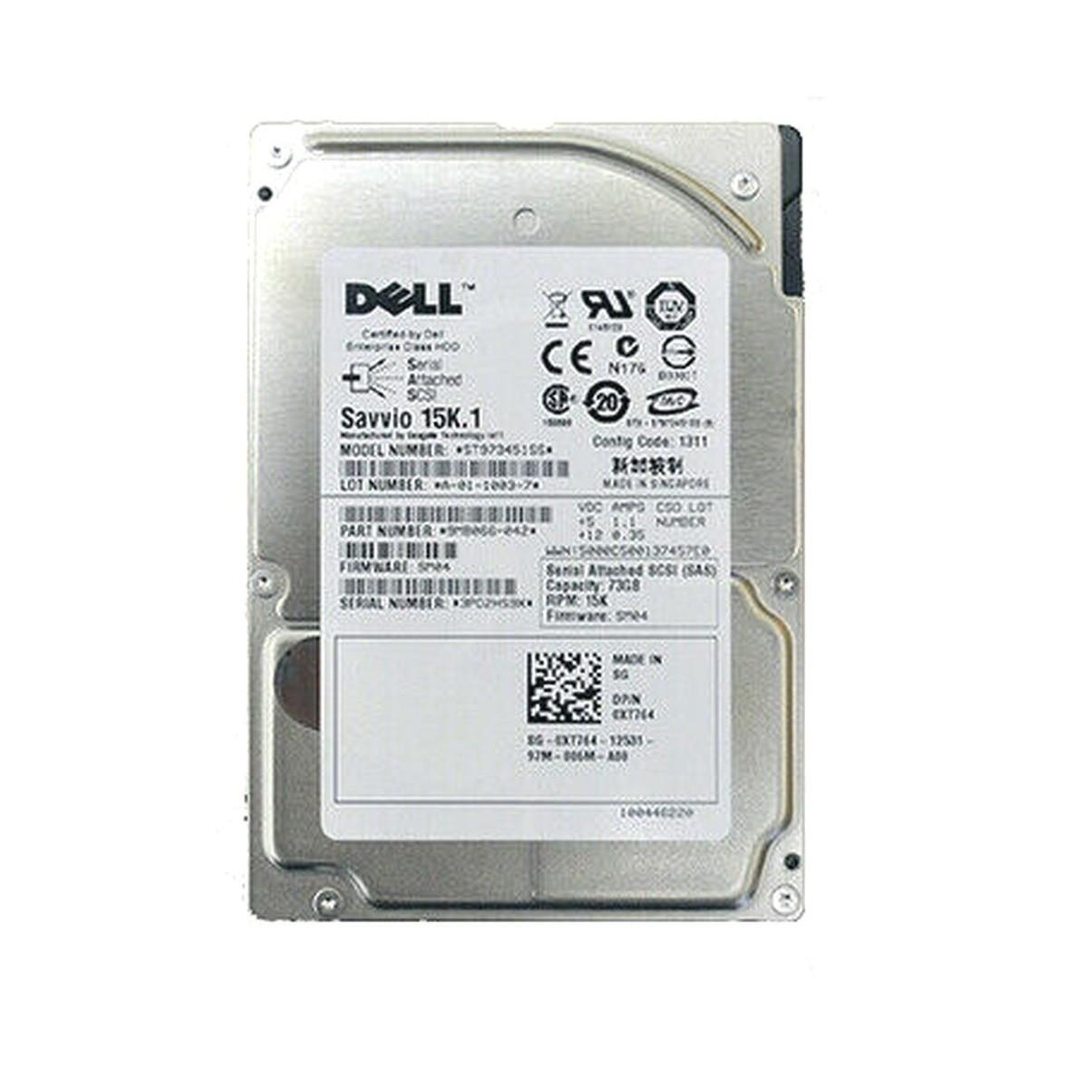 Organizer kabli do Dell PowerEdge 2U D869H