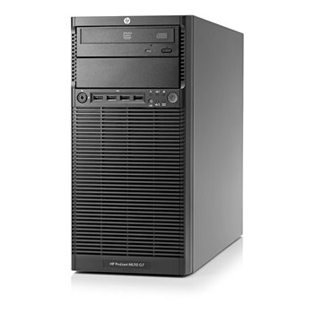 PAMIEC IBM 2GB 2Rx4 PC2-3200R 73P2871