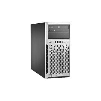 PAMIEC SAMSUNG 4GB 2Rx8 PC3L-10600R M393B5273DH0-YH9