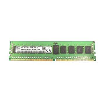 WINDOWS 2012 R2 15CAL+HP DL380 G7 2,4QC/16GB/RAID