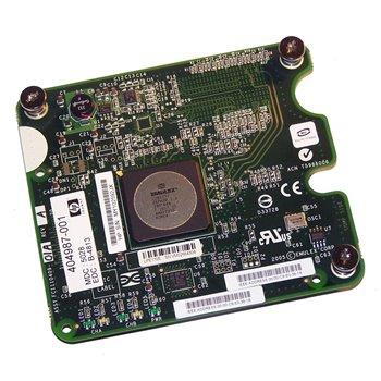 HP LPE1105 4GB FC dla BLADESYSTEM 404987-001