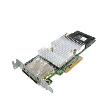 PAMIEC SAMSUNG 1x16GB DDR 3 PC3-8500R 4Rx4