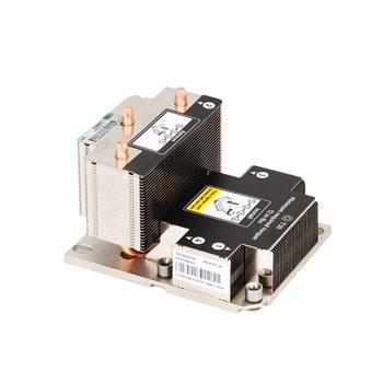 Heatsink HP PROLIANT DL380 GEN10 873595-001