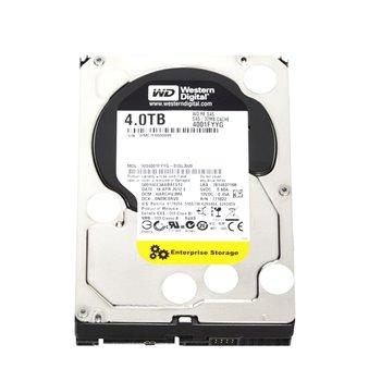 VRM HP PROLIANT DL360 G3/DL585/BL20p G2 345746-002