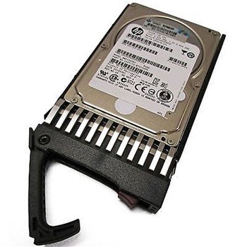 MENADZER KABLI DO HP DL380 G4 G5 DL385 G1