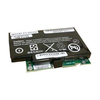 Zasilacz do serwera IBM x3550 FRU: 39Y7189