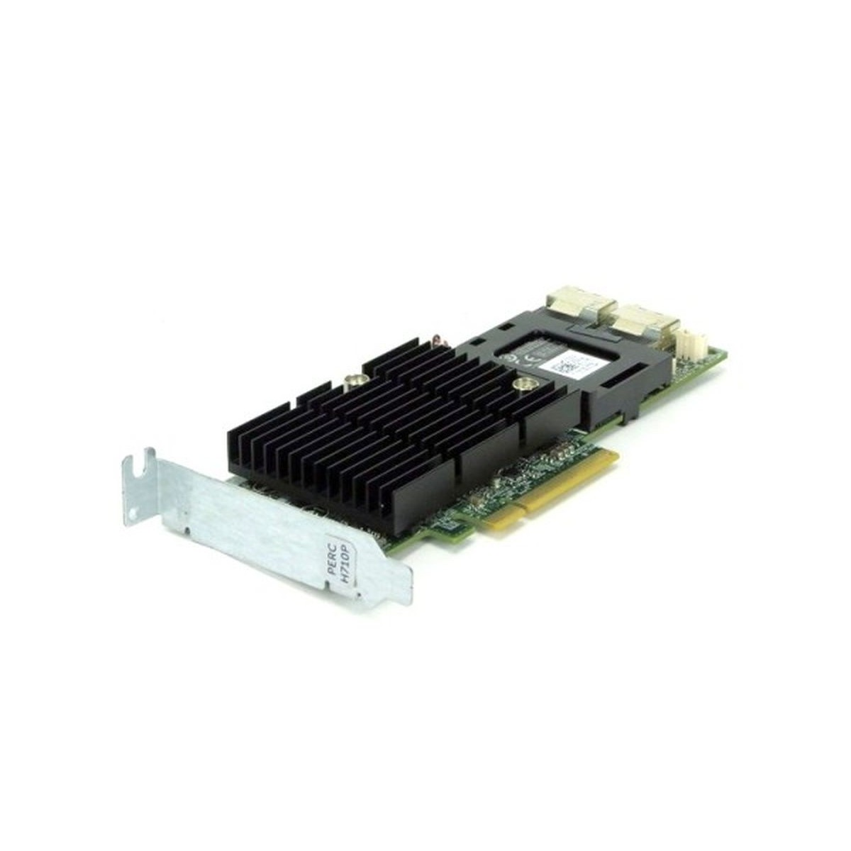PAMIEC SAMSUNG/HYNIX 2GB 2Rx8 PC3-8500R