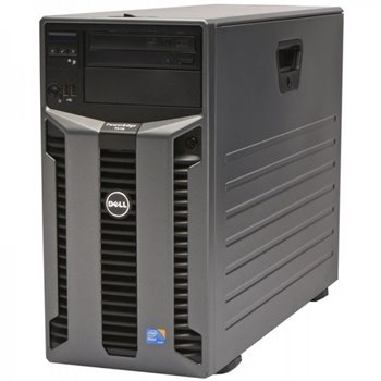 NVIDIA Quadro FX3800 1GB GDDR3 /PCI-eX16/DVI/2XDP